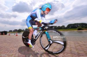FB IMG 1535476085010 300x199 - WWT BOELS LADIES TOUR