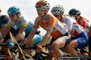 IMG 20180902 181650 743 300x200 - WWT BOELS LADIES TOUR