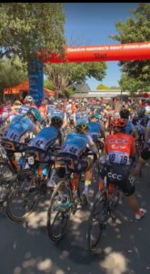 IMG 20190112 WA0022 165x300 - SANTOS WOMEN TOUR DOWN UNDER