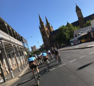 IMG 20190114 093901 300x275 - SANTOS WOMEN TOUR DOWN UNDER