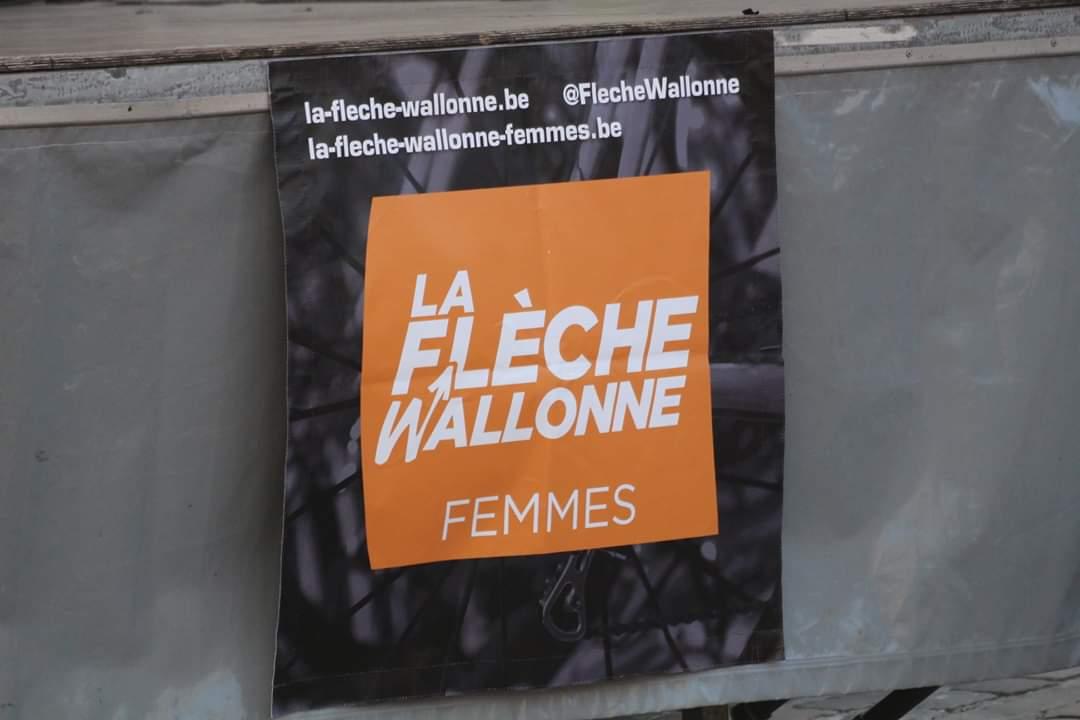 La Fleche Wallonne